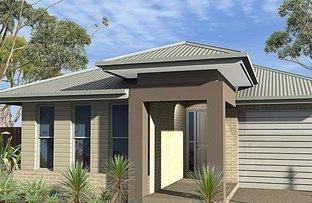 Picture of Lot 252 Mount Huntley Street, Park Ridge QLD 4125