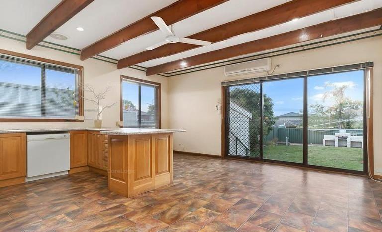 84A Eton Street, Smithfield NSW 2164, Image 2