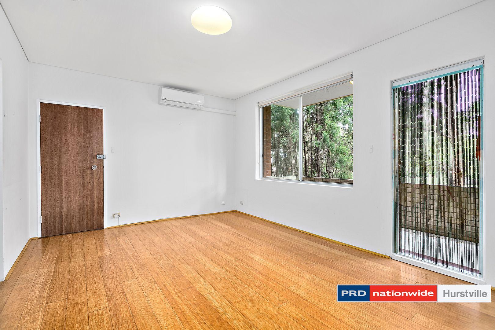 10/9 Railway Street, Kogarah NSW 2217, Image 1