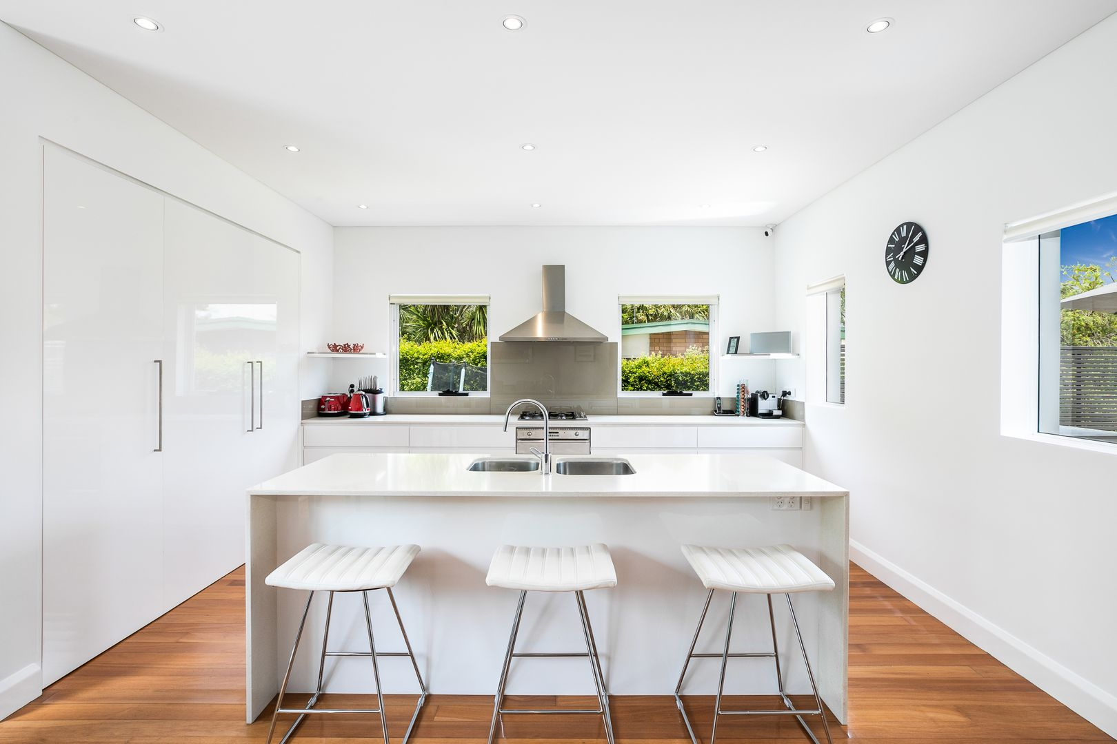 12 Tallong Place, Caringbah South NSW 2229, Image 1