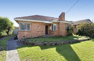 Picture of 83 Reserve Road, Beaumaris VIC 3193