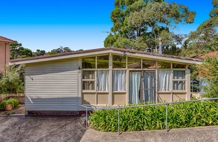 Picture of 27 Iris Avenue, Coniston NSW 2500