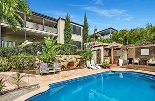 23 Sir Charles Holm Drive, Ormeau Hills QLD 4208