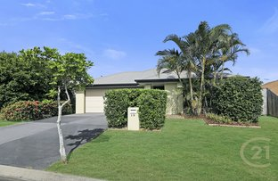 Picture of 19 Avalon Place, Upper Kedron QLD 4055