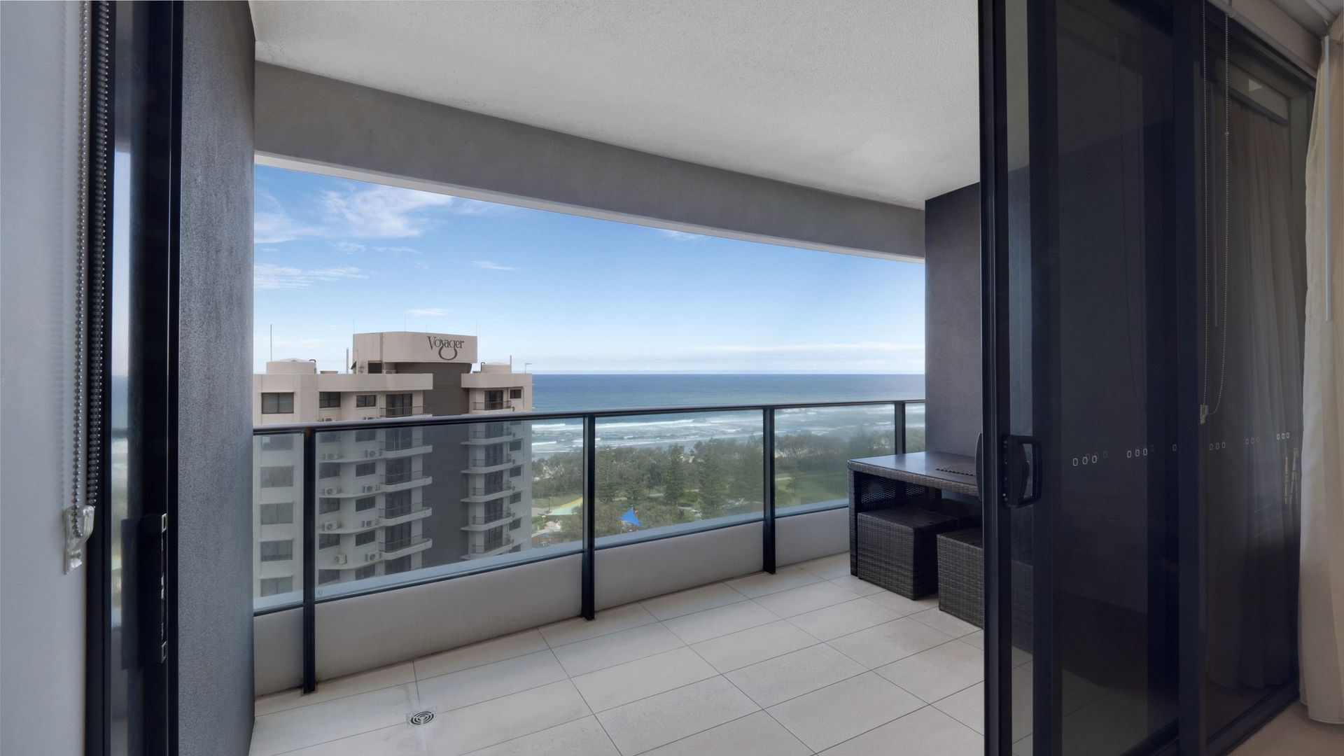 "11405 ""The Oracle"" 1 Oracle Boulevard, Broadbeach QLD 4218, Image 1"