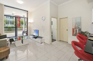 Picture of 3/370 Sydney Road, Balgowlah NSW 2093