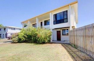10 Murchison Court, Wulguru QLD 4811