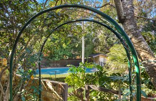 Picture of 12/1 Aaron Place, Wahroonga NSW 2076