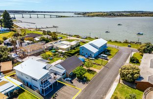 Picture of 6 Kingdon Place, Goolwa SA 5214