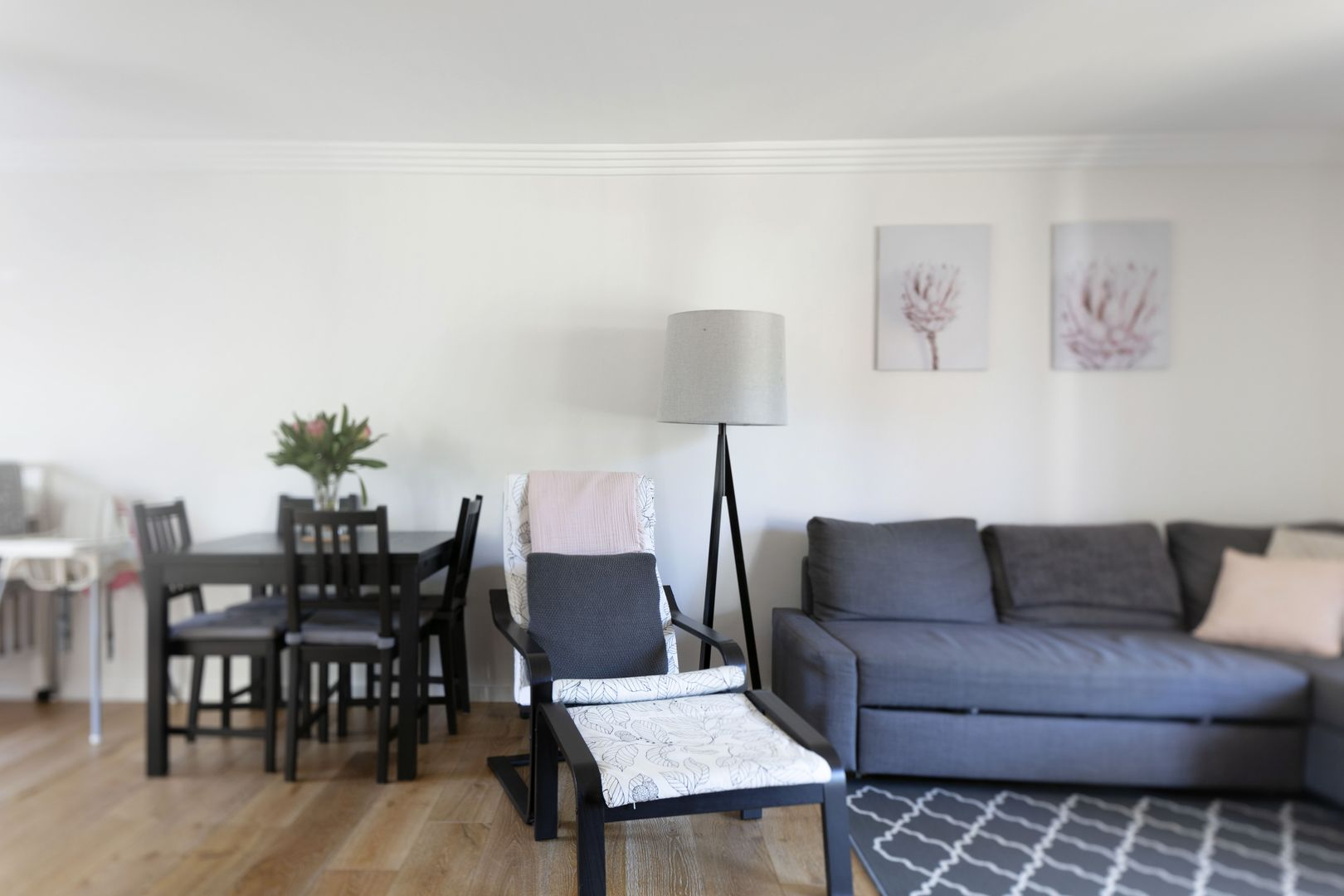 8/56 Sloane Street, Summer Hill NSW 2130, Image 2