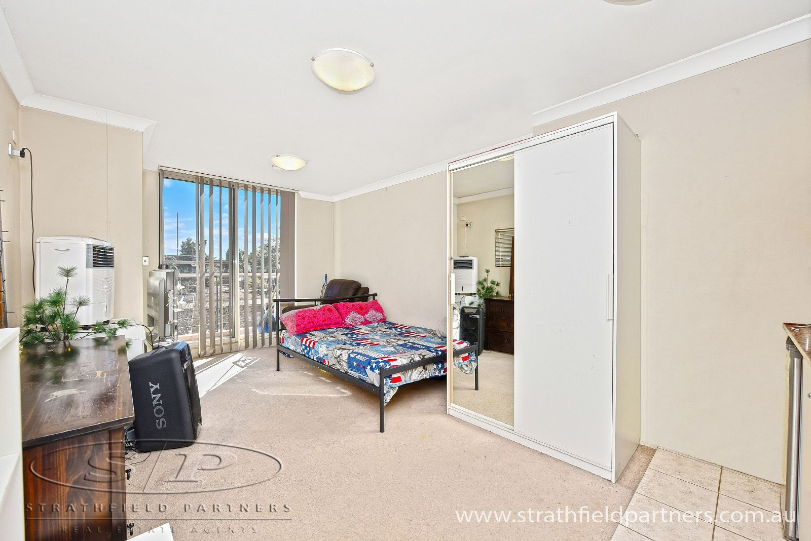 7/2 Macquarie Road, Auburn NSW 2144, Image 1