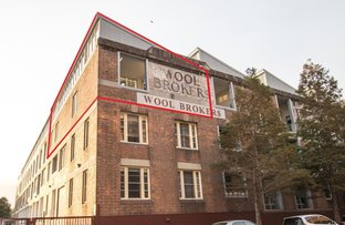 Picture of 307/14 Milford Street, Islington NSW 2296