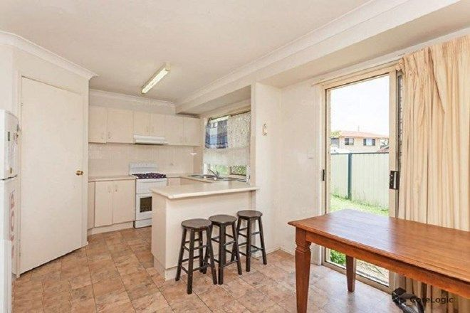 Picture of 20 Jan Court, BETHANIA QLD 4205
