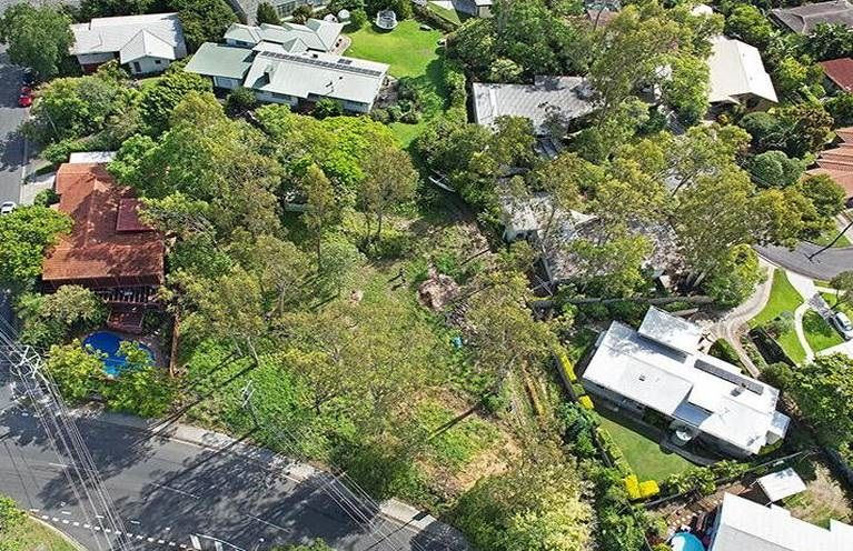 1179 Waterworks Road, The Gap QLD 4061, Image 0