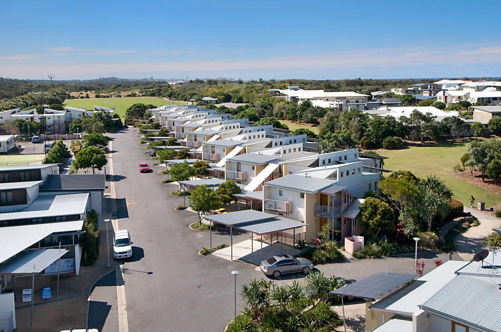 18/3 Cedarwood Court, Casuarina NSW 2487, Image 1