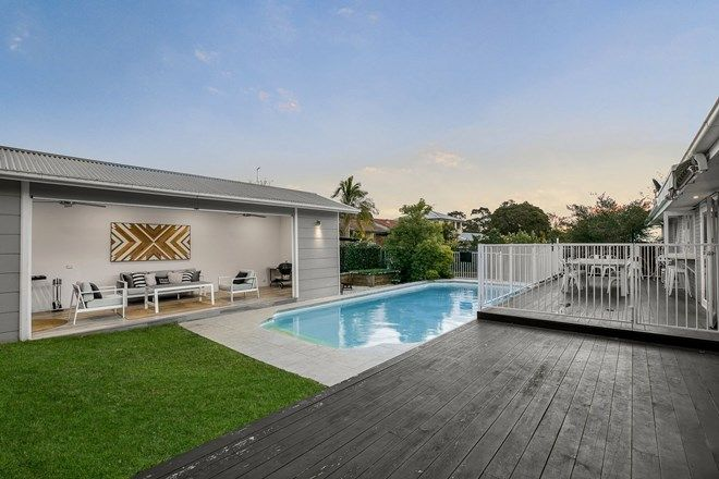 Picture of 51 Old Kent Road, RUSE NSW 2560