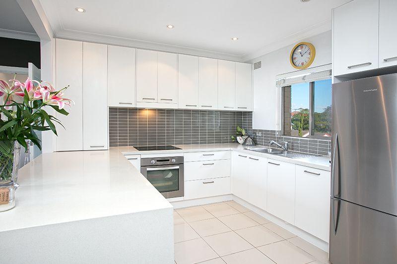 22/28 MCDonald Street, Freshwater NSW 2096, Image 2