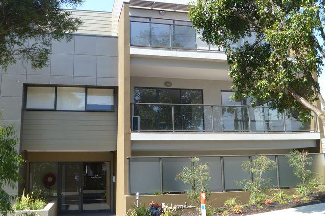 2/2-4 Acacia Court, RINGWOOD VIC 3134