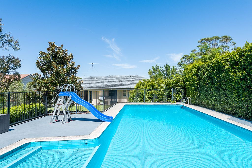 107 President Ave, Caringbah NSW 2229, Image 0