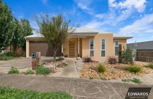 Picture of 26 Davey Drive, Drouin VIC 3818