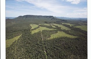 Picture of 243 Flaggy  Road, Cooktown QLD 4895