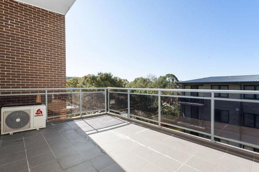 18/38 Boomerang Street, Granville NSW 2142, Image 0