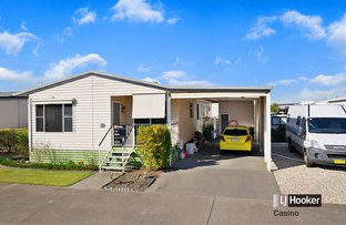 Picture of 68 Pardalote Place, Casino NSW 2470