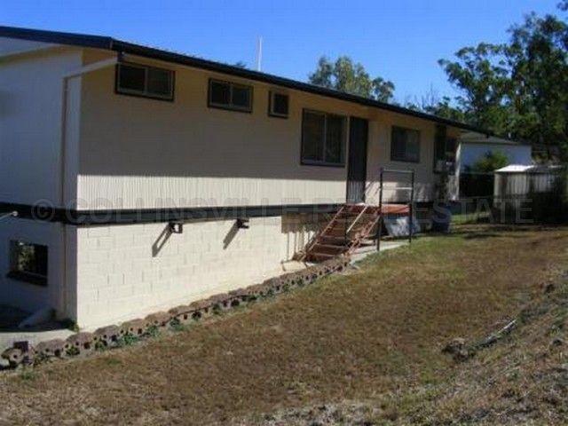 6 Daintree Street, Collinsville QLD 4804, Image 1
