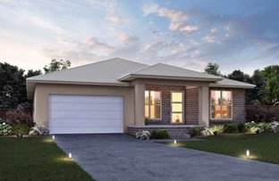 Lot 57 Lamb Street, Boolaroo NSW 2284