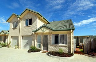 5/21 Stanton Road, Tingalpa QLD 4173