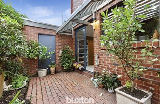 Picture of 21/16-20 Milton Street, Elwood VIC 3184