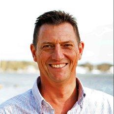 Jason Bignell, Sales representative
