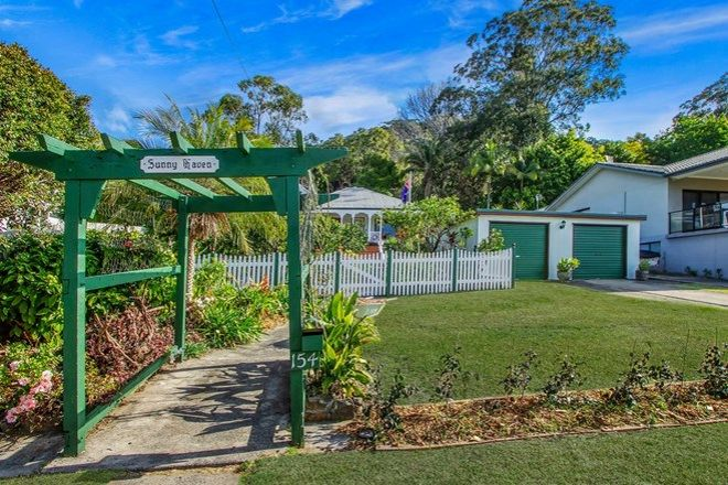 Picture of 154 Glenrock Parade, KOOLEWONG NSW 2256
