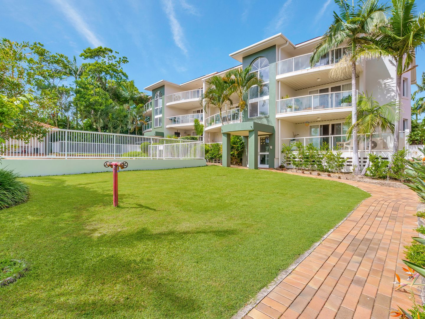 28/16-26 Sykes Court, Southport QLD 4215, Image 0