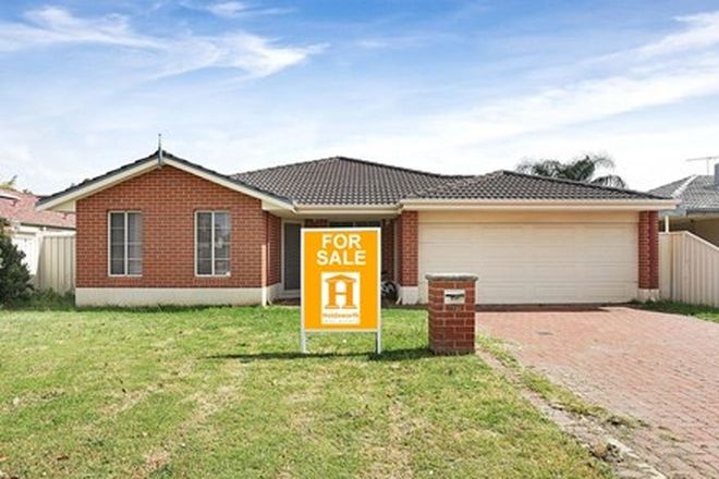 Picture of 38 Turon Street, MORLEY WA 6062