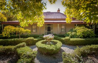 Picture of 1 Victoria Road, Beechworth VIC 3747