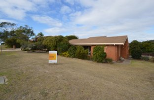 Picture of 1/84 Pacific Way, Tura Beach NSW 2548