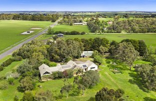 Picture of 150 Collins Rd, Irrewarra VIC 3249