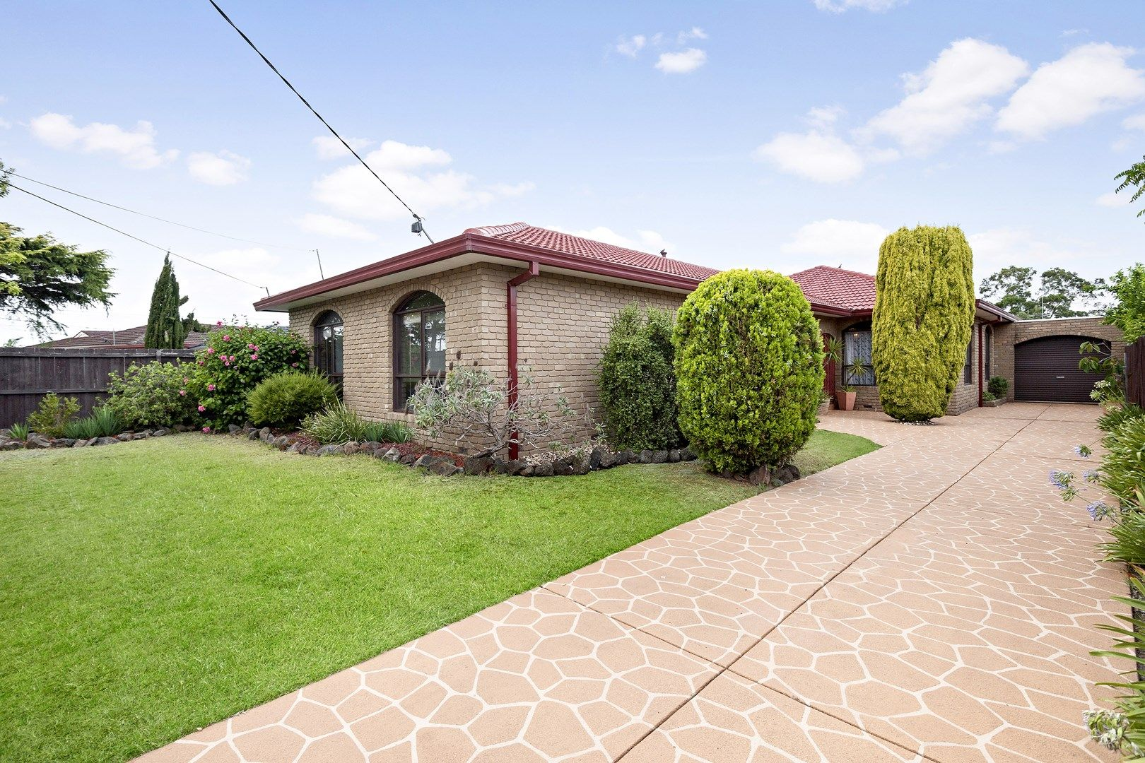 10 Loddon Court, Clayton South VIC 3169, Image 0