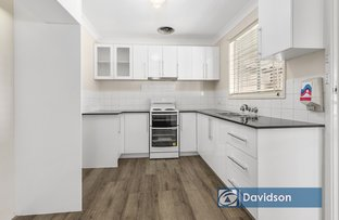 Picture of 17 Brodie Street, Yagoona NSW 2199