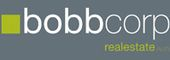 Logo for Bobbcorp Real Estate Aust