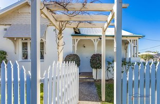 Picture of 28 Park Street, Hamilton South NSW 2303