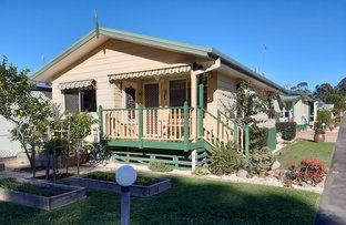 Picture of 151 Faringdon Close, Nambucca Heads NSW 2448