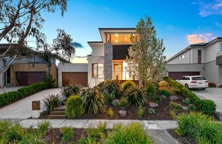 Picture of 51 Limeburner Grove, Botanic Ridge VIC 3977