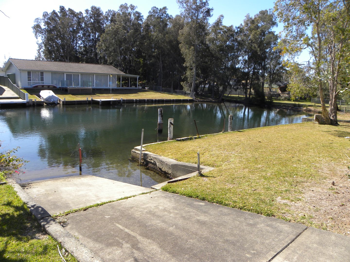 8 Paradise Crs, Sussex Inlet NSW 2540, Image 2