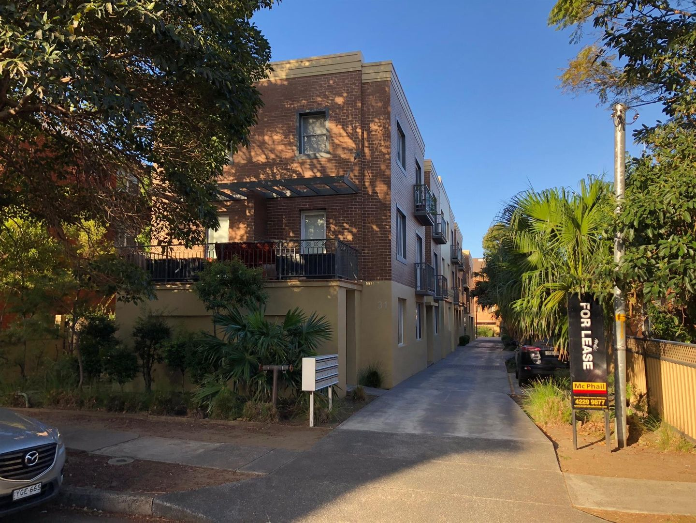 7/31 Kembla Street, Wollongong NSW 2500, Image 0