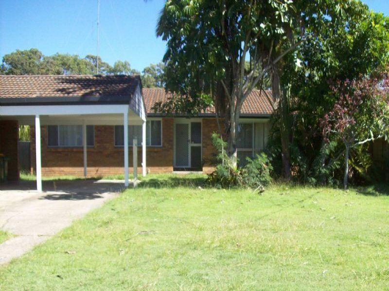 6 Kowandi Street, Wurtulla QLD 4575, Image 0