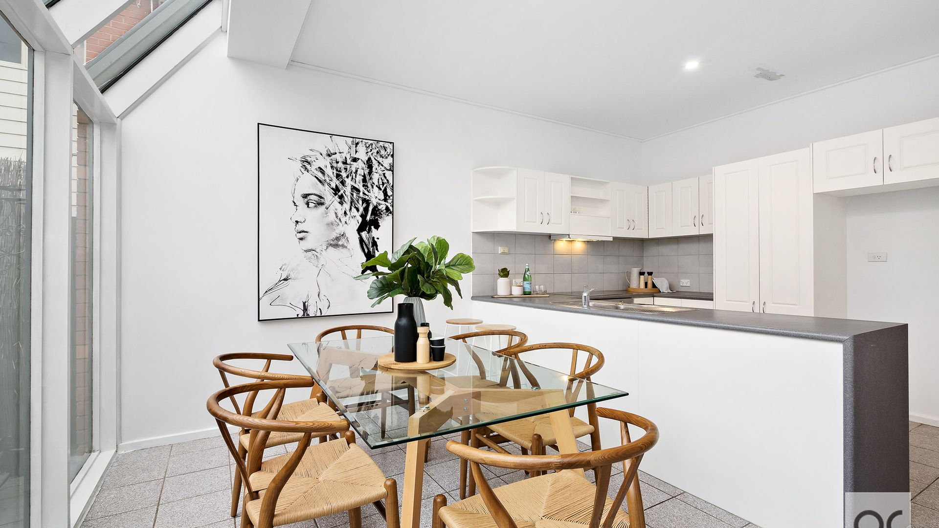 7 Charlotte Place, Adelaide SA 5000, Image 2