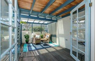 1/2 Manning Terrace, South Perth WA 6151