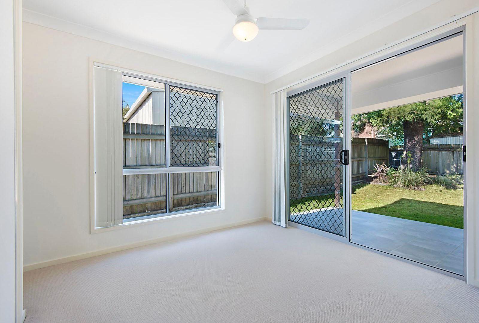 33A Collingwood Road, Birkdale QLD 4159, Image 2